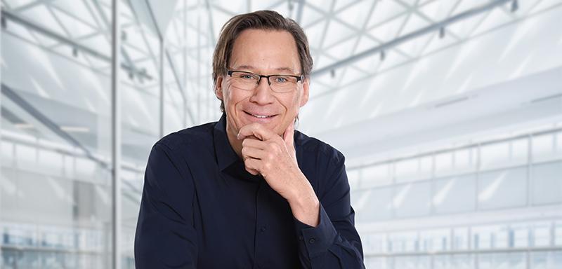 Onfimed Jörg Wrobbel