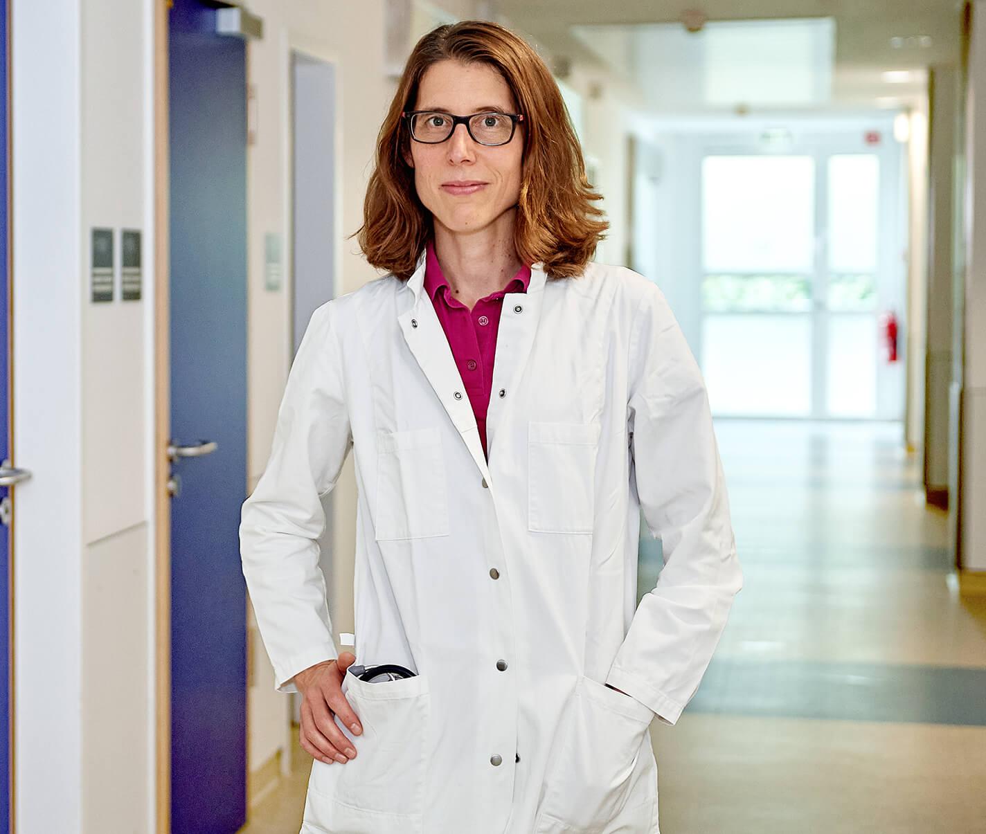 ONfiMED - angestellte Ärzte